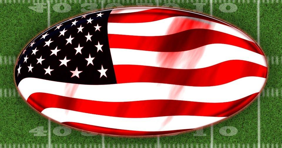 Thumb american football 266393 960 720