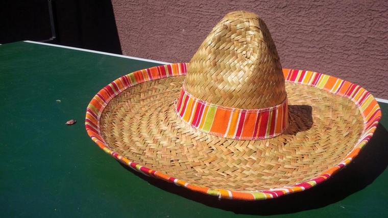 Thumb cinco de mayo mexican hat sombraro 1380817