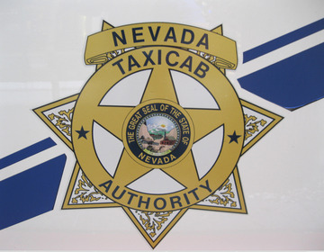 Thumb nevada taxi cab authority