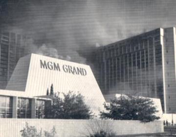 Thumb hotel fires mgm
