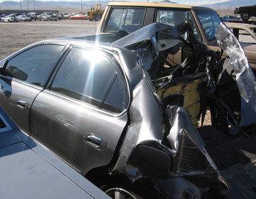 Thumb thumb ed  nimfa s car 004