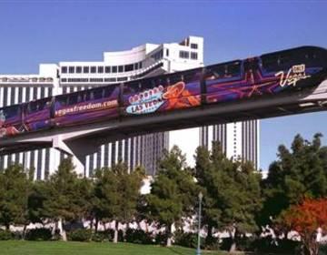 Thumb las vegas monorail